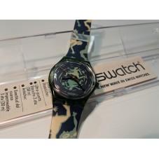 SWATCH SWISS MADE / GG 111...