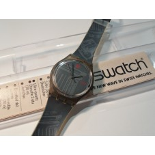 SWATCH SWISS MADE / GM 104...