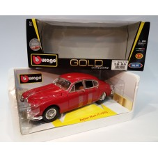 BURAGO GOLD Collection /...