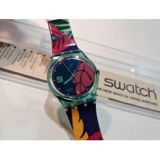 SWATCH SWISS MADE / GL 101...