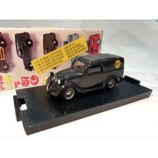 BRUMM R45 / FIAT 500B PT...