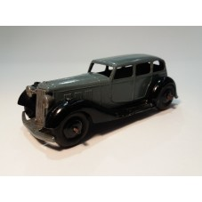 DINKY TOYS 36A / Armstrong...