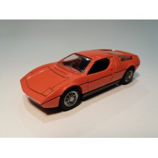 MEBETOYS Mattel 8554 /...