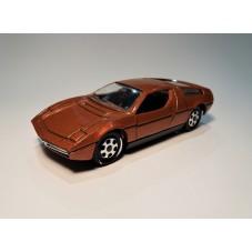MEBETOYS Mattel A72 /...