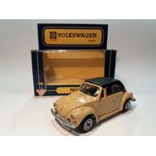 POLISTIL  E 43 / Volkswagen...