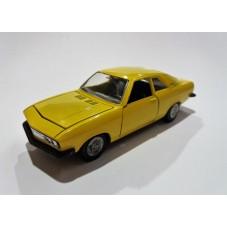 AUTO PILEN Mod.345 / OPEL...