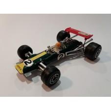 POLITOYS / Serie F3 Lotus...