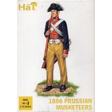 HAT 8083 / 1806...