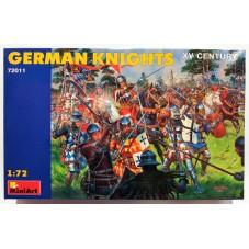 Mini Art 72011 / GERMAN...