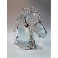 Testa di Cavallo / Vilca...