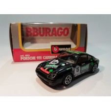BURAGO Made in Italy /...