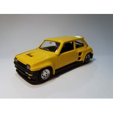 SOLIDO n.1023 / RENAULT 5...