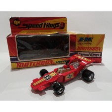 MATCHBOX Speed Kings / K-35...