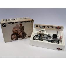 POLISTIL MS 109 / BMW...