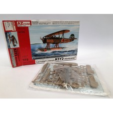 AZ Model 1:72  Ref.7425 /...