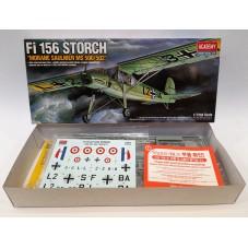 ACCADEMY 12459 Model Kits /...