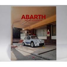 ABARTH / Racing Cars –...