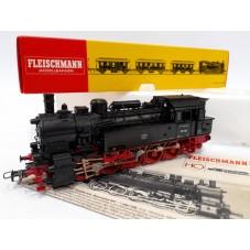 FLEISCHMANN H0 4093 / DB...