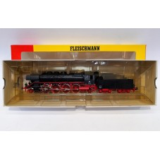 FLEISCHMANN H0  4138 / DB...