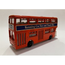 DINKY TOYS Made in England...