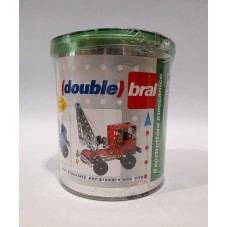 DOUBLE  BRAL / Il...