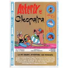 Asterie e Cleopatra  /...