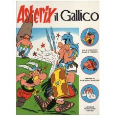 Asterix il Gallico /...