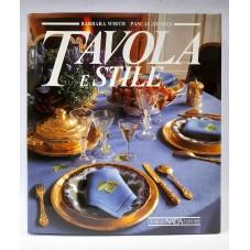 TAVOLA e STILE l'arte della...