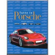 TUTTE LE PORSCHE / Lorenzo...