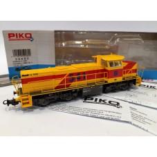 PIKO Expert H0 59480 / G...