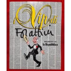 Album Figurine Completo /...