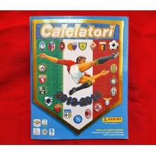 Calciatori 2013 / 2014...