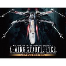 BANDAI Star Wars X-Wing...
