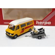 HERPA 043038 / H0 1:87 /...
