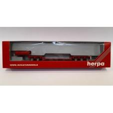HERPA 146470 / H0 1:87 /...