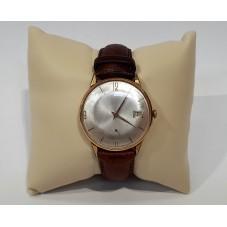 ROAMER Watch Co. Swiss Made...