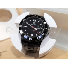 SPAZIO24  Quartz Watch /...