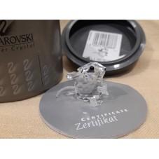 SWAROVSKI Crystal / Baby...