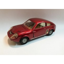 CORGI TOYS N.341 - MINI MARCOS GT850 (1968/70)  SCALA 1:43 MC40938