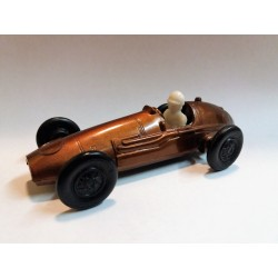 MINI TOYS MADE IN ITALY - FERRARI 2-5 LITRI G/PRIX F1 DE BETUWE (ANNI '60) MC41669