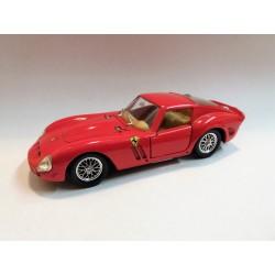 SOLIDO N.4506 - FERRARI 250 GTO (1965) 09-85 SCALA 1/43 MC40962