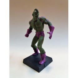 TRITON - BNW/4434 - SUPEREROI MARVEL - EAGLEMOSS COLLECTIONS (NO BOX)
